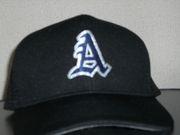 草野球チーム Anchor