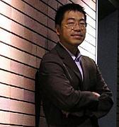 慶應義塾大学電子工学科2008!!