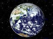 地球政府樹立をめざして!