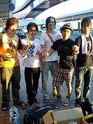 Hu-麻雀FightClub-ing (HMFC)