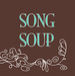SONGSOUP