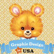 Graphic Design in USA