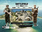Battlefiled 1943