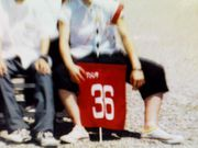 学修高校の部2003年1回生36組