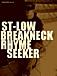 ST-LOW