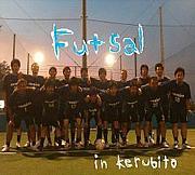 SPORTS×kyoto