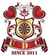 ��UDC��~�Ľշϥ����ĥ�������~