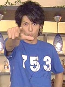 753☆名護さん☆193