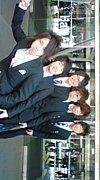 OBIXILE〜オビザイル〜