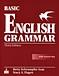 English Grammar & Writting