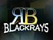 Blackrays(大阪)草野球Team