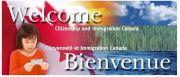 カナダ移民への道