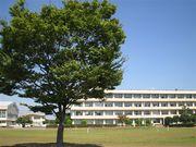 境西高等学校