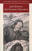 天路歴程The Pilgrim's Progress