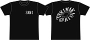 【S.A.R.I】