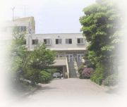 桶川市立桶川西中学校