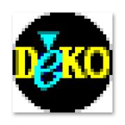 Deko User