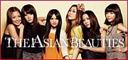 The Asian Beauties