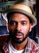 ☆Mike Epps☆