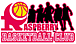 高槻RASPBERRY BASKETBALL CLUB