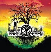 Bodhi Rock