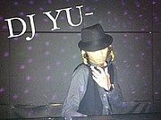DJ YU-
