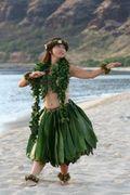 Hawaiian Dream Creations
