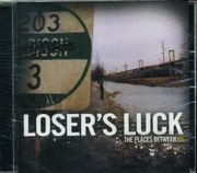 Loser's Luck