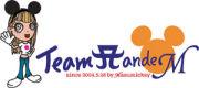 TeamAandeM<デザイン事務所>仮