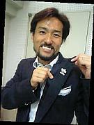日本メンタルヘルス協会研究8期