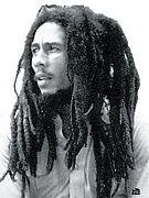 Guava Jelly 〜 Bob Marley