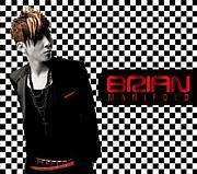 THE BRIAN