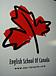 English School Of Canada