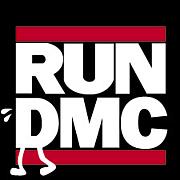 RUNNING部(DMC)