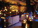 遊粋Dining&Bar 珀(HAKU)