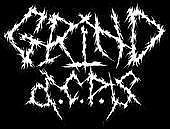 GRIND-d.c.p.s.