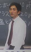 H19年鶴南卒◎元1年1組