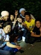加古川〜's