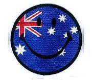オーストラリア*ワーホリ2012