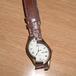腕時計嫌い