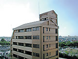 浦和学院専門学校 高等課程