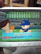 パワプロ大好き野球大好きp(^^)q