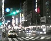 お酒が弱い人の飲み会(金沢)