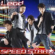 光〜Lead〜