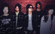 ★SURROUND AND SOUND's☆