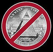 NO Illuminati