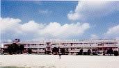 茨城町立梅香中学校