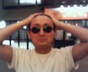 草津アカデミー2006♪
