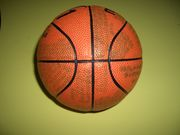 薬連バスケットボール部