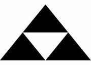 「三つ鱗」鎌倉北条一族